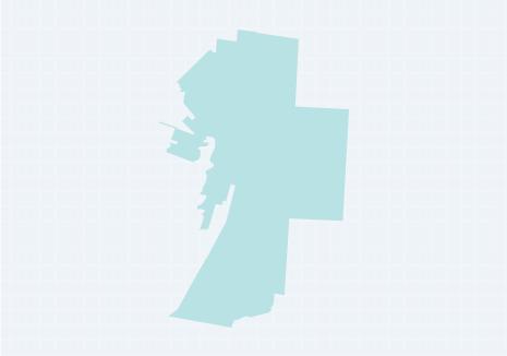 District Laurier (2)