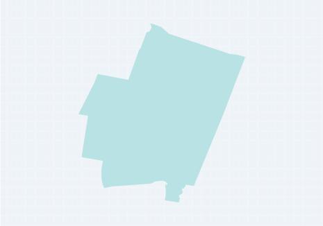 District Du Coteau (5)