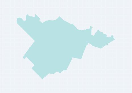 District Du Rucher (7)