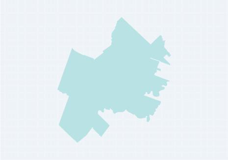 District Du Manoir (8)
