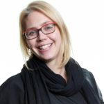 Chantal Filion