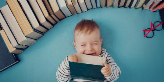 Bébé-biblio 2020