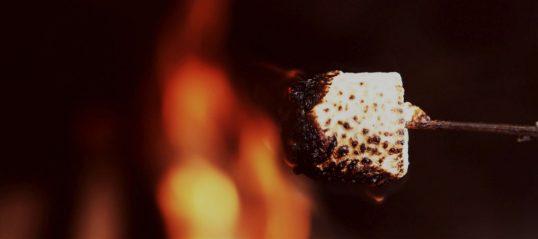 Feux d'artifice et feux à ciel ouvert interdits