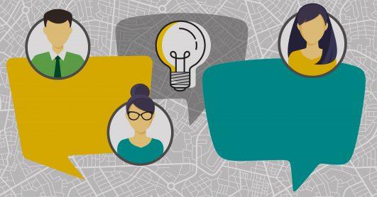 Remplacement du plan et des règlements d'urbanisme