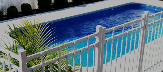 Sécurité des piscines : fin des droits acquis dès 2023