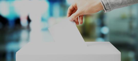 Élections municipales : recherche de personnel